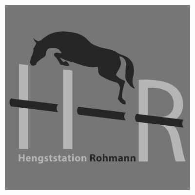 Hengststation Rohmann Marl